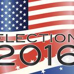 2016 election: Local business-related political concerns