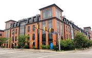 No. 7: Quantum I Building 2 Hot Metal St., Pittsburgh, PA 15203 / Allegheny County Sale price: $25,069,000 BUYER: UPMC