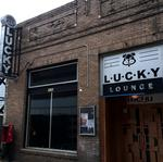 Austin dentist drills into downtown scene with purchase of music club