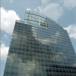 Brookdale buys two Buckhead towers, including Pinnacle, for $201 million