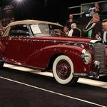 <strong>Ron</strong> Pratte collection propels Barrett-Jackson to best year, $130 million in sales