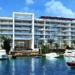 Bay Harbor Islands condo project scores $12M construction loan