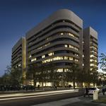 American Diabetes Association to shift headquarters from Alexandria to Crystal City