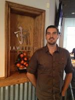 Hawkers finds 'foodie district' similar to Orlando's Mills 50 in Jacksonville (Video)