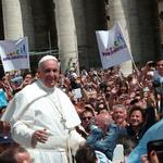 <strong>Pope</strong> <strong>Francis</strong>' schedule and how it impacts N.Y.C. traffic, transportation