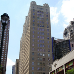 230 S. Broad St. in Center City hits market
