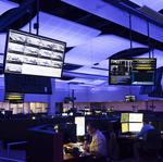 A look inside Southwest Airlines' new operations center