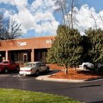 Ziff Properties sells three Charlotte business parks for $10 million