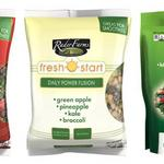 Inventure Foods recalls smoothie, power fusion products