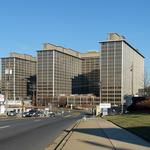 Md. residents concerned HHS jobs may move to Utah