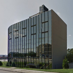 ​Cincinnati plans to buy Linn Street building, consolidate police facilities