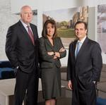 Hunt Midwest doubles investment in senior living