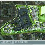 Kisco Senior Living plans $10M expansion