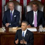 What President Obama's State of the Union meant for entrepreneurs