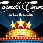 Movie theater marks latest project at $70 million Las Estancias development