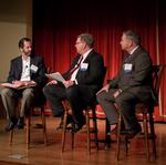 Four takeaways from the Urban Land Institute luncheon
