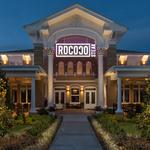 Rococo Steak set to unveil expanded dining room next week