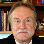 Wichita State's general counsel, <strong>Ted</strong> <strong>Ayres</strong>, to retire