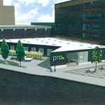 Plunkett <strong>Raysich</strong> Architects moving HQ to Walker's Point