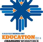 Hear what people said about our Education for a Changing Workforce event (Video)