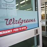 Duly Noted: Walgreen's, the influential VC (Video)