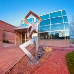 Gift to help Red Rocks Community College with $22.5 million expansion (Slideshow)