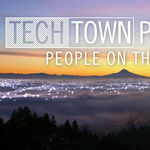 How Portland's new tech recruiting effort entices programmers to move here (Video)