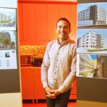 <strong>Lowney</strong> Architecture stays profitable by design, lands 'best year ever'