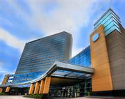 Story: Galleria-area luxe hotel to undergo $25M revamp - Slideshow Story: A room with a new view: Houston hotels undergo massive renovations