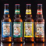 Is SweetWater brewing up its IPO?
