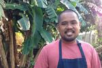 'Top Chef' finalist Sheldon Simeon to join Vintage Cave Honolulu for collaboration event