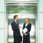 Can you create an elevator speech for Albuquerque, or know someone to nominate?