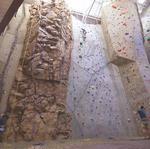 Vertical Endeavors' climbing-wall partnership with Life Time Fitness falls apart