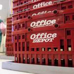 Office Depot to pay $68.5 million to  whistle-blower's estate, Calif. agencies
