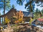 Former Howard Hughes property in Tahoe listed again (slideshow)