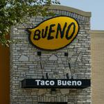 TPG middle market investing arm purchases Taco Bueno