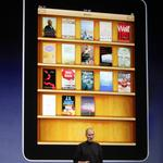 Apple's $450M e-books settlement deal questioned by judge