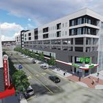 Downtown Publix project will be larger than initially planned