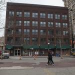Peek inside new downtown apartments where 'the streetcar played a big role': SLIDESHOW