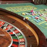 Gambling bills could allow Seminole Tribe to add games, lose animals