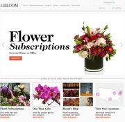 H.Bloom allows customers to subscribe to gifts of flowers and related items on a timetable, receiving a discount in return for the commitment. The company is kicking off an expansion into new markets.