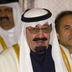 Up to Speed: Death of Saudi king moves needle on oil prices (Video)