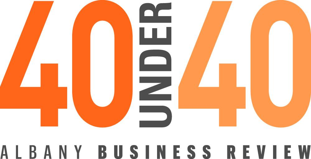 40 Under Forty 2015