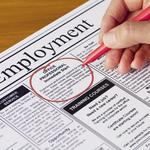 Wichita and Kansas unemployment rates drop