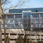 Moving Day: MetLife preps move into new campus in Cary on Feb. 15
