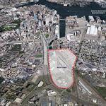 Boston 2024 seems to think 'Southie' is so 1997