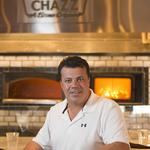 Chazz: A Bronx Original's closure may open up big space for new restaurant