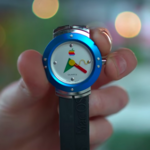 Best of Uplinks: Apple made a watch in 1995 and 8 other things we learned last week (Video)