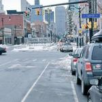 Latest call for sales tax-free downtown raises lots of questions