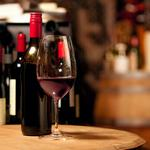 Nation's largest wine boutique looks to expand in the Triad